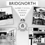 RAF Bridgnorth