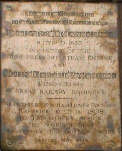 plaque1949a