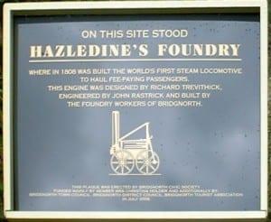 plaque2008